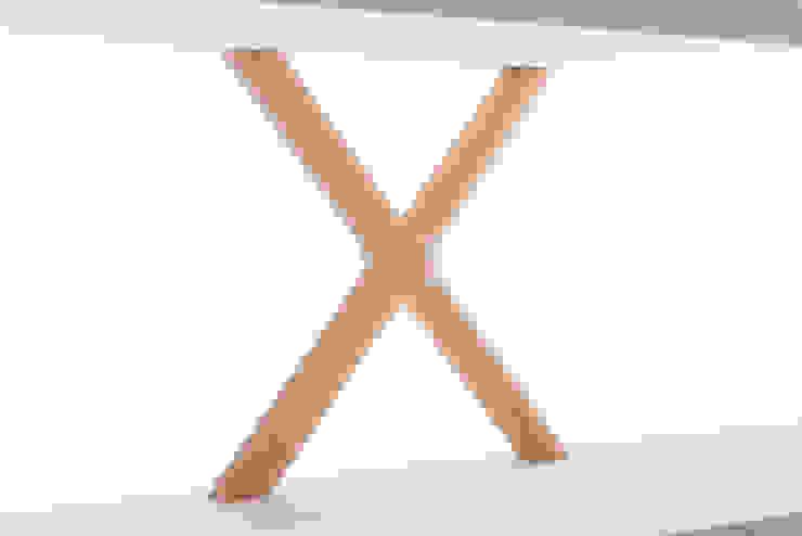 IXI shelf de DRILL DESIGN Co., Ltd.