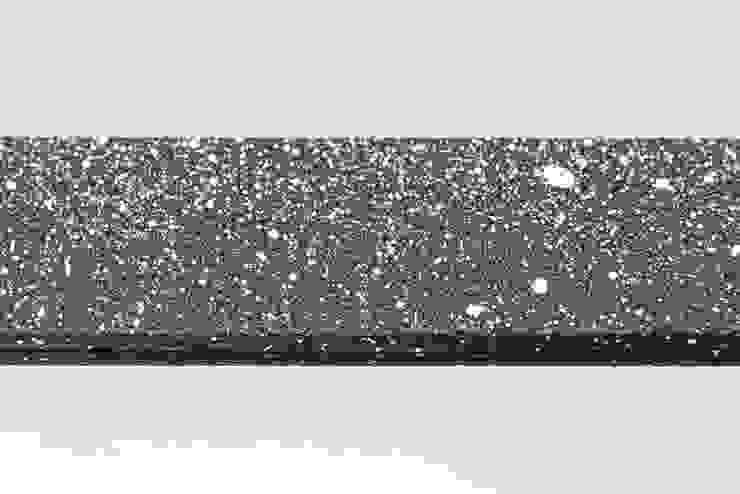 Patch of Sky di Giorgia Zanellato Designer