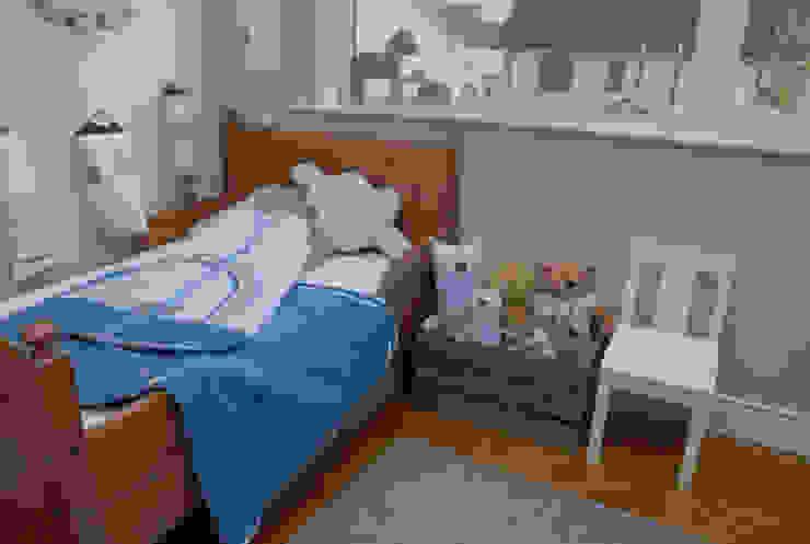 Simpapa Dormitorios infantiles Accesorios y decoración