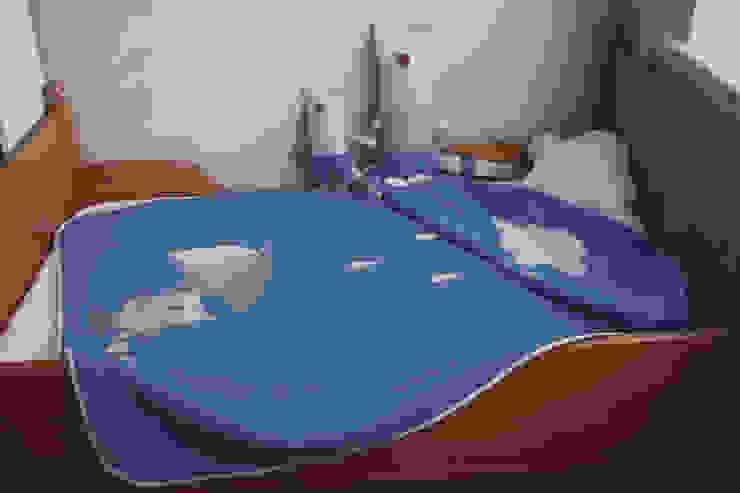 Simpapa Dormitorios infantiles Almacenamiento