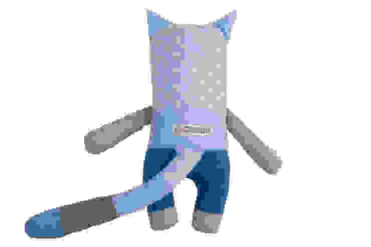 Simpapa Nursery/kid's roomToys