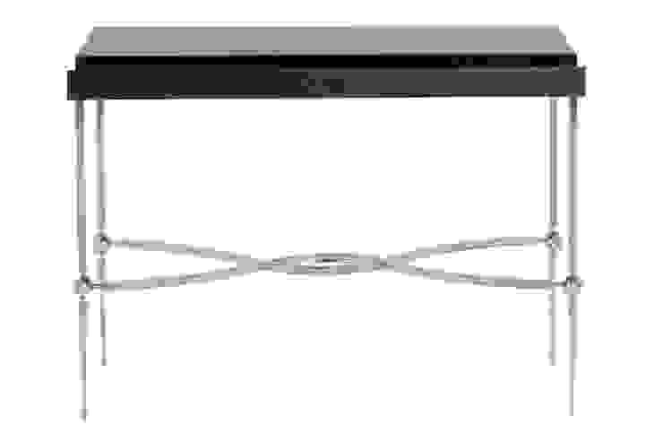 Justin Van Breda - Sphere Console Table: modern  by Justin Van Breda, Modern