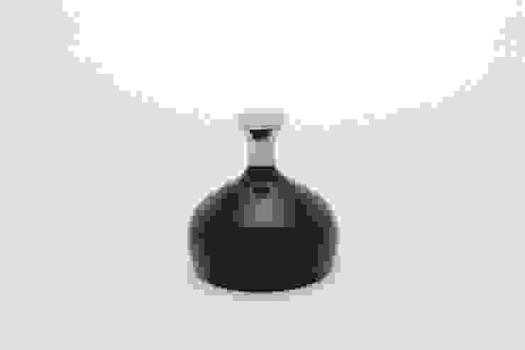 tenorin の Pear Design Studio