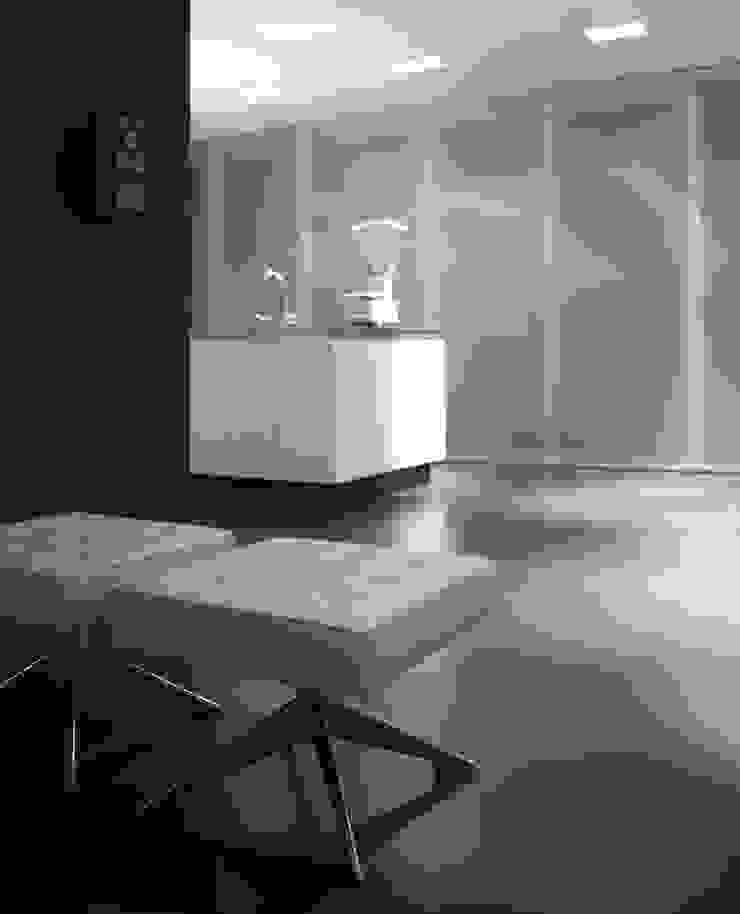 Solo: modern  door B crea, Modern