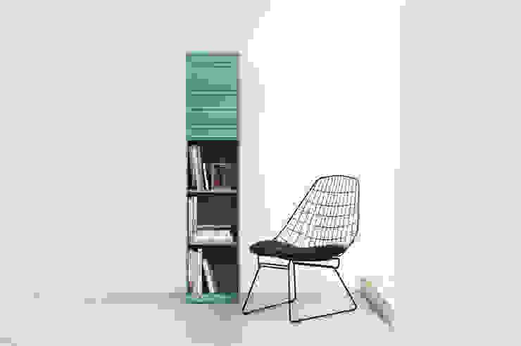 minimalist  by Pastoe, Minimalist