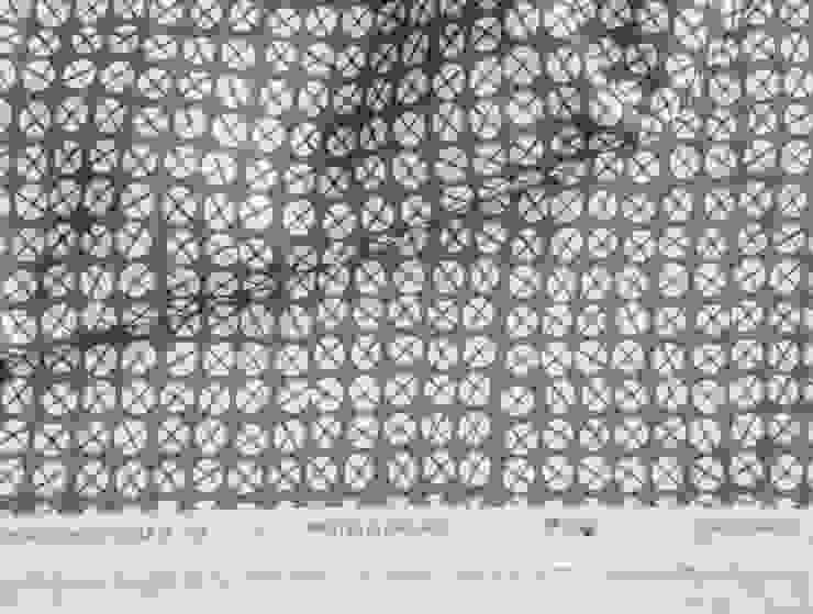 Plot to Plate XO by Kate Farley: modern  by Kate Farley, Modern