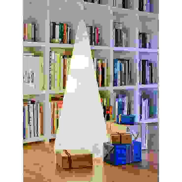 Lámpara Albero de Ociohogar Moderno