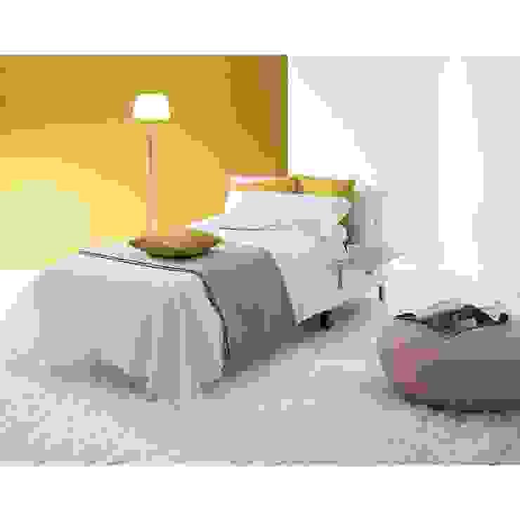 Sofá cama Dado de Ociohogar Moderno