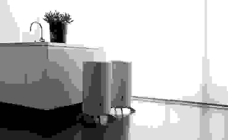 keuken kruk Tubo: modern  door B crea, Modern