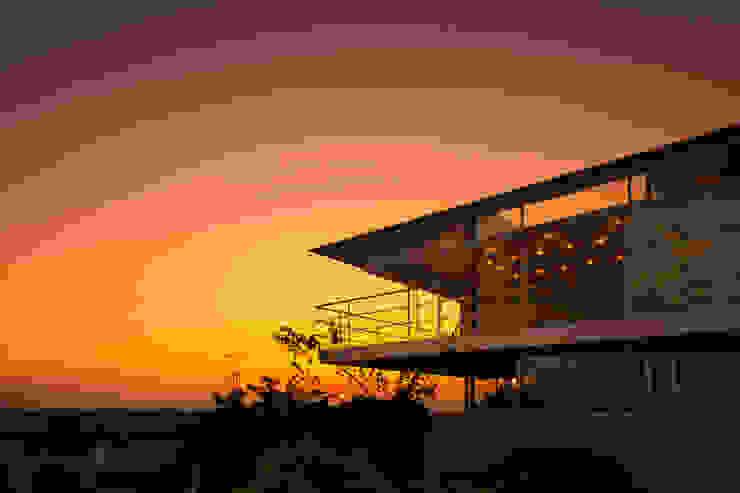 Yoshiaki Yamashita Architect&Associates의  ,