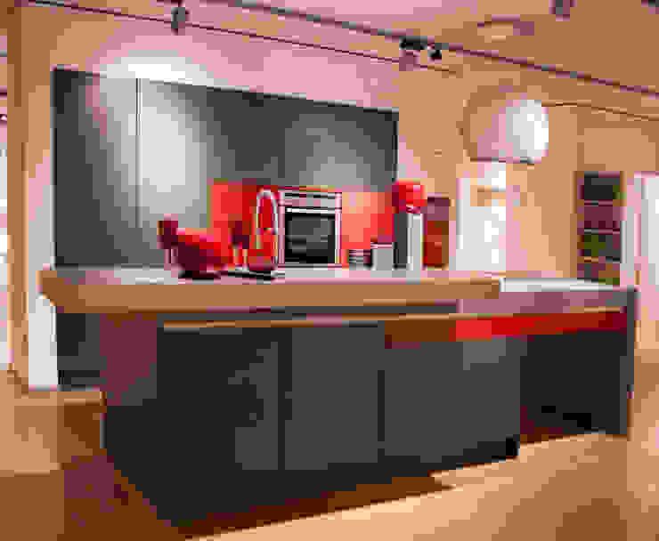 LAXINTAGE KÜCHEN laXintage küchen manufactur KücheArbeitsplatten