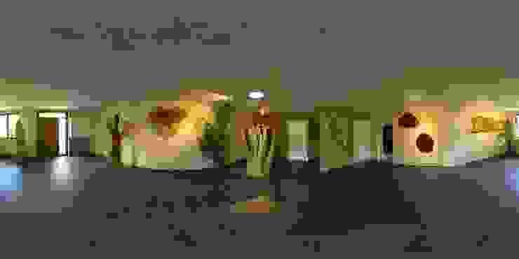 Galerie I von Der Holzkünstler Thomas Schwarz