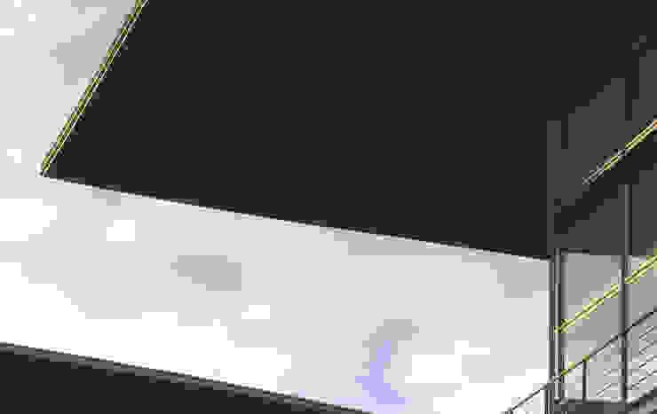 A Coruña Convention & Exhibition Center de Ricardo Bofill Taller de Arquitectura