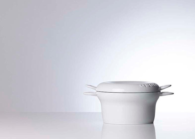 COTOCOTO: Shirai Design Lab.が手掛けた折衷的なです。,オリジナル