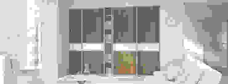 Rustik Oturma Odası Möbelmanufaktur Grube Carl GmbH Rustik