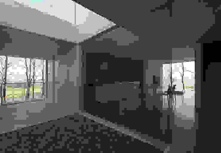"""House in Ise: Takashi Yamaguchi & associatesが手掛けた{:asian=>""""アジア人"""", :classic=>""""クラシック"""", :colonial=>""""コロニアル"""", :country=>""""カントリー"""", :eclectic=>""""折衷的な"""", :industrial=>""""工業用"""", :mediterranean=>""""地中海"""", :minimalist=>""""ミニマリスト"""", :modern=>""""現代の"""", :rustic=>""""素朴な"""", :scandinavian=>""""スカンジナビア"""", :tropical=>""""トロピカル""""}です。,"""