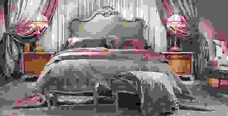 Home Collection by Provasi di Scultura & Design S.r.l.