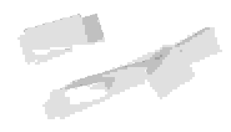 5 Blocks di opinion ciatti