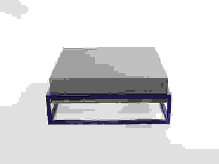 L_cube by SetWorkshop