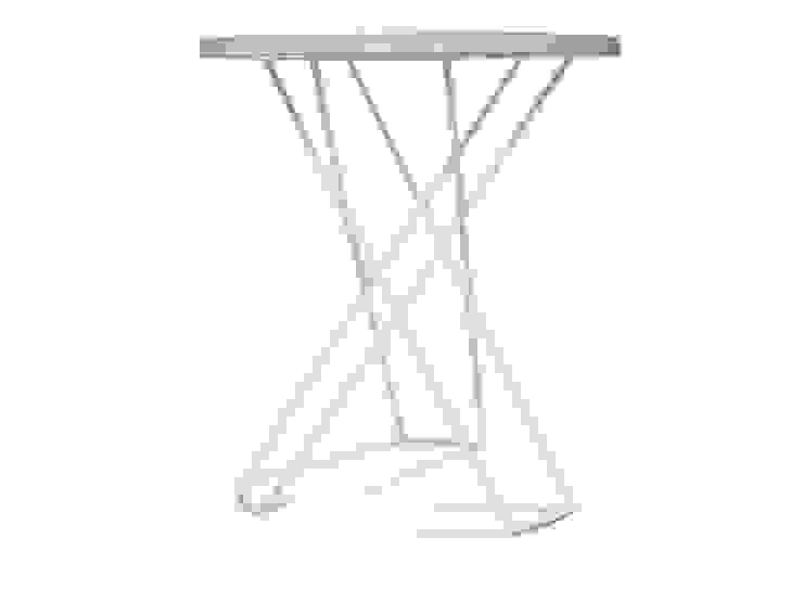 Rebar Table by SetWorkshop