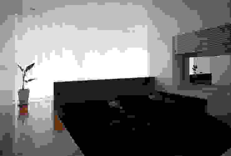 鹿沼の住宅 の 後藤武建築設計事務所