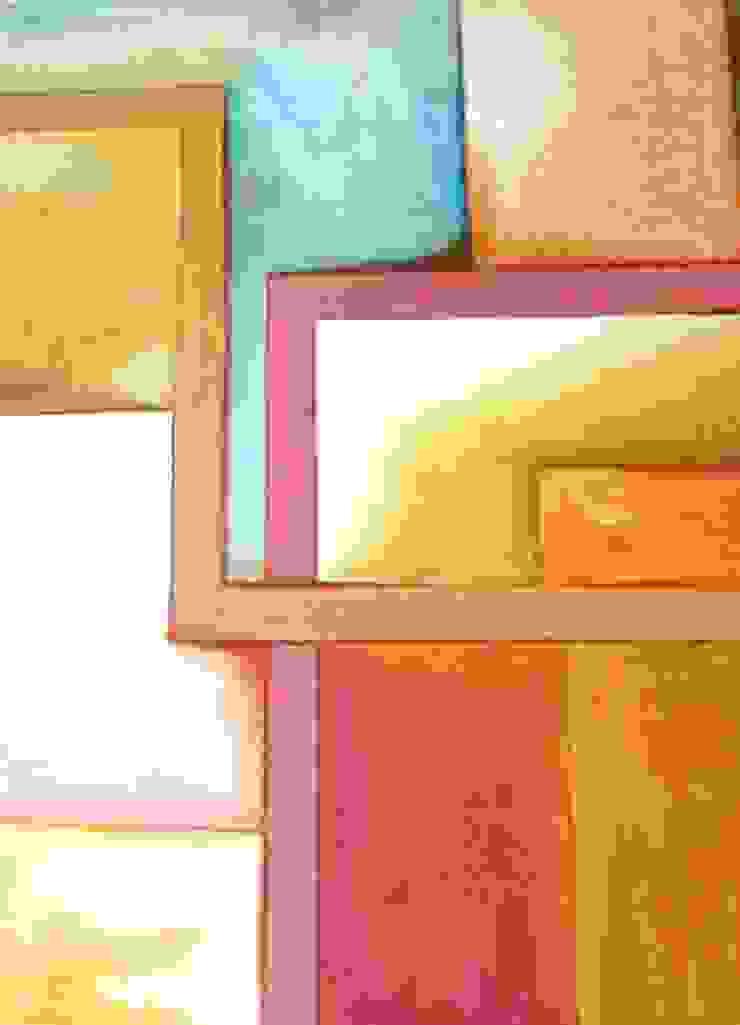 canvas art by extol arts