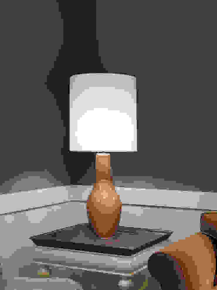 LAMPADA CULT Allestimenti fieristici in stile classico di Marioni srl Classico