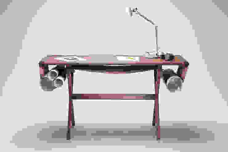 minimalist  by giorgio bonaguro, Minimalist