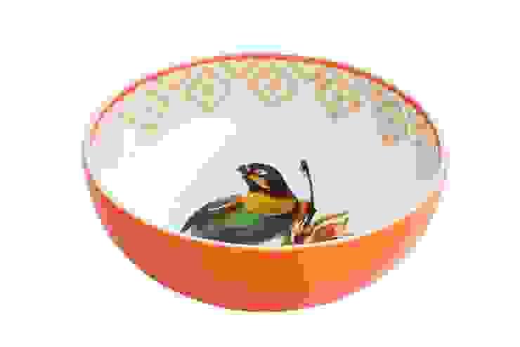 Bowl 16cm:  tropical por Olhar o Brasil,Tropical