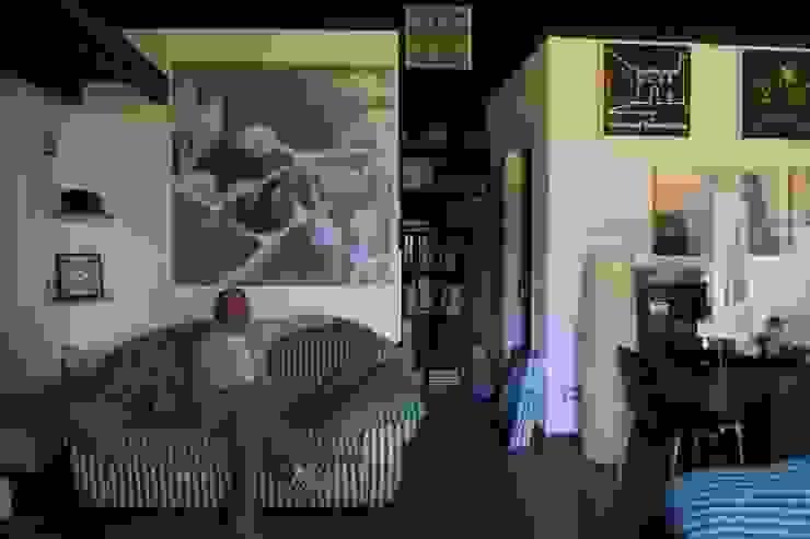 Atelier Studio di Gianluca Vetrugno Architetto