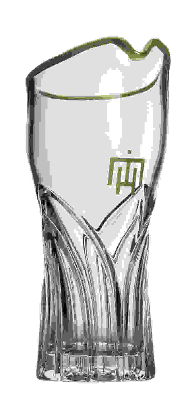 Kollektion Mario Hofferer von Arnstadt Kristall GmbH