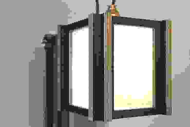 Japandeco Desk Lamp by stleger.luke