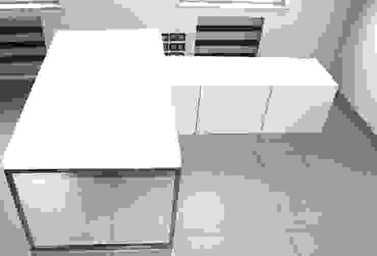 mobiliario de Arquitectura e Interiorismo en Cadiz Moderno