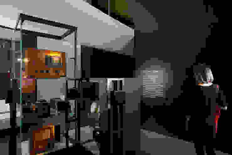 Science Museum, London Modern museums by Universal Design Studio Modern