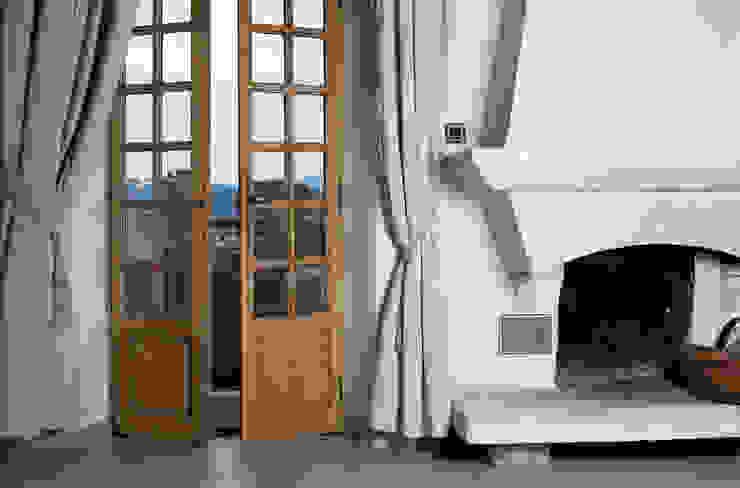 FEDE - DESIGN & LUXURY SWITCH & LIGHT HouseholdAccessories & decoration