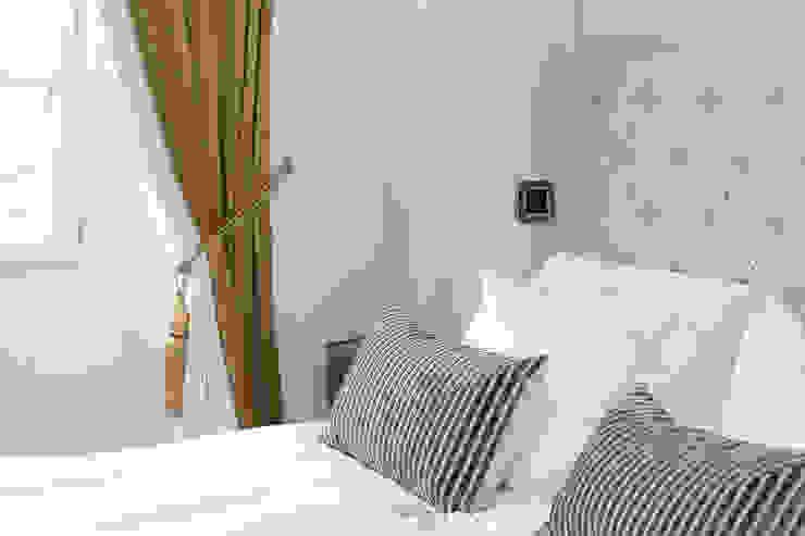 FEDE – DESIGN & LUXURY SWITCH & LIGHT HouseholdAccessories & decoration