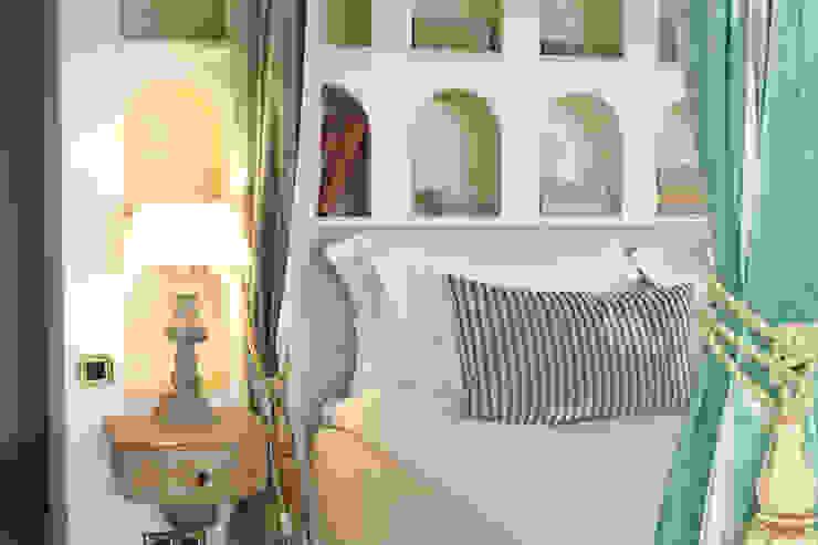 FEDE - ITALIAN ENAMEL SWITCH & LIGHT HouseholdAccessories & decoration