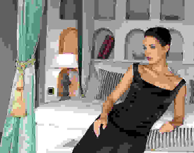 FEDE – ITALIAN ENAMEL SWITCH & LIGHT HouseholdAccessories & decoration