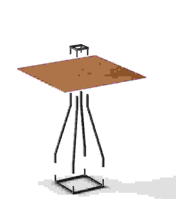 Designer KitchenSinks & taps