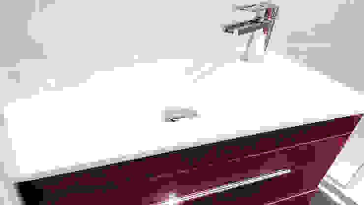 Lavabo par J2G Design
