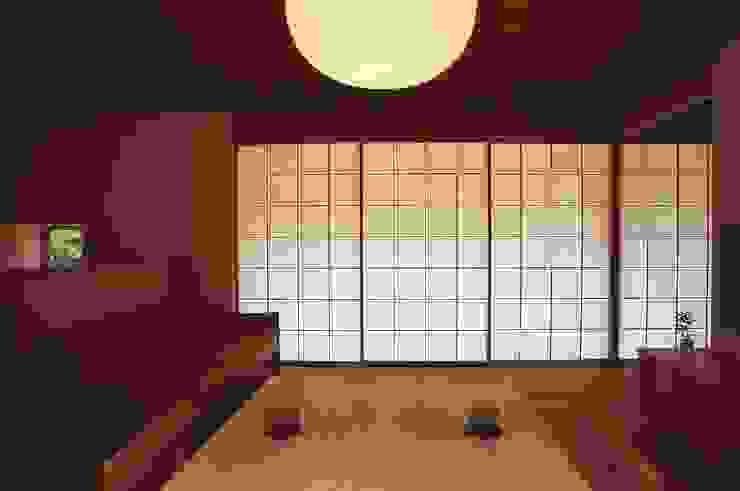 泉町の家 の 鈴木光雄建築工房