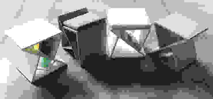 by Emilio Braian Giobbi_Architetto
