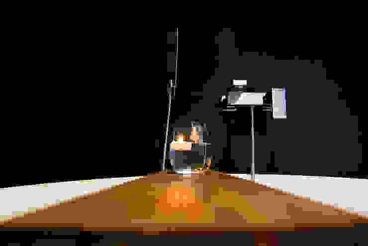 Salle de Bain Anne Martins Design Salle de bain moderne
