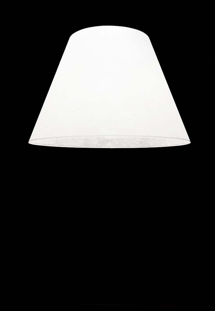 Shade by Paul cocksedge for Flos by Flos Lighting