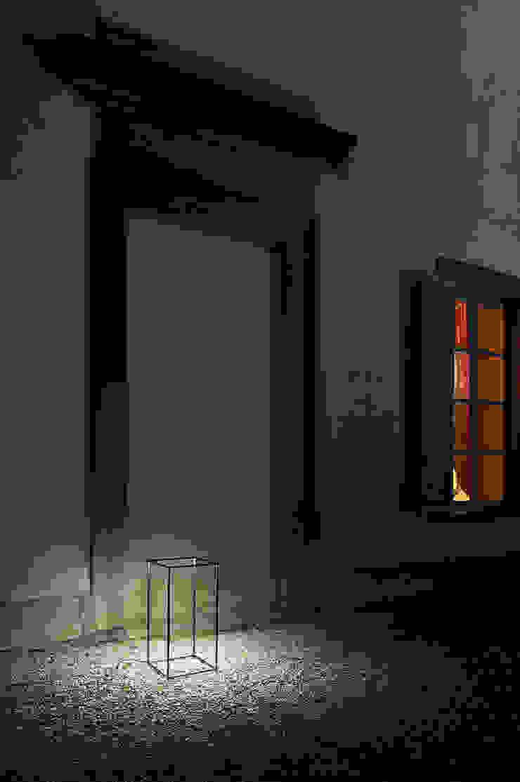 Ipnos by Flos Lighting