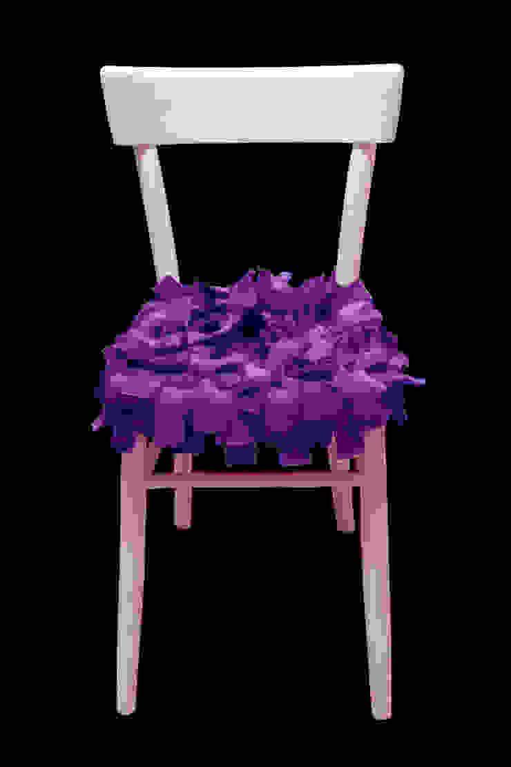 chaircolor_violet di 100Sedie