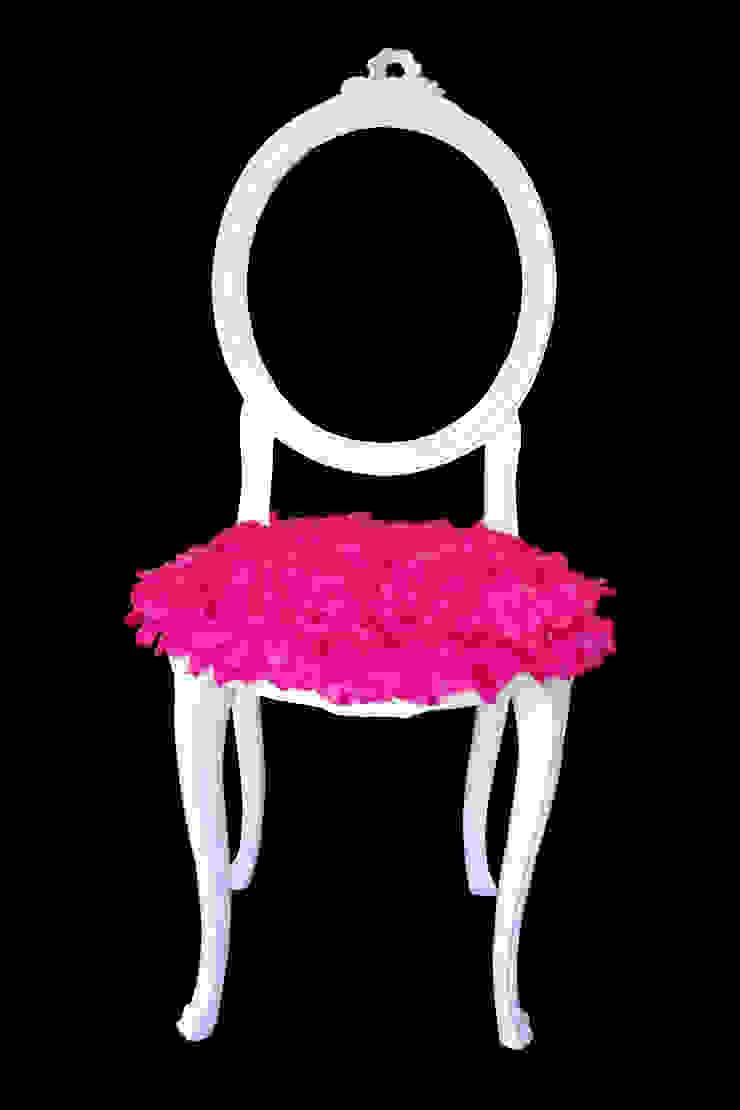 classic_chair di 100Sedie
