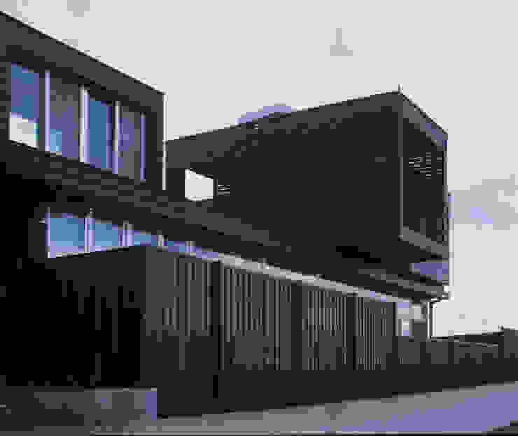 """新潟の住宅: Future-scape Architectsが手掛けた{:asian=>""""アジア人"""", :classic=>""""クラシック"""", :colonial=>""""コロニアル"""", :country=>""""カントリー"""", :eclectic=>""""折衷的な"""", :industrial=>""""工業用"""", :mediterranean=>""""地中海"""", :minimalist=>""""ミニマリスト"""", :modern=>""""現代の"""", :rustic=>""""素朴な"""", :scandinavian=>""""スカンジナビア"""", :tropical=>""""トロピカル""""}です。,"""