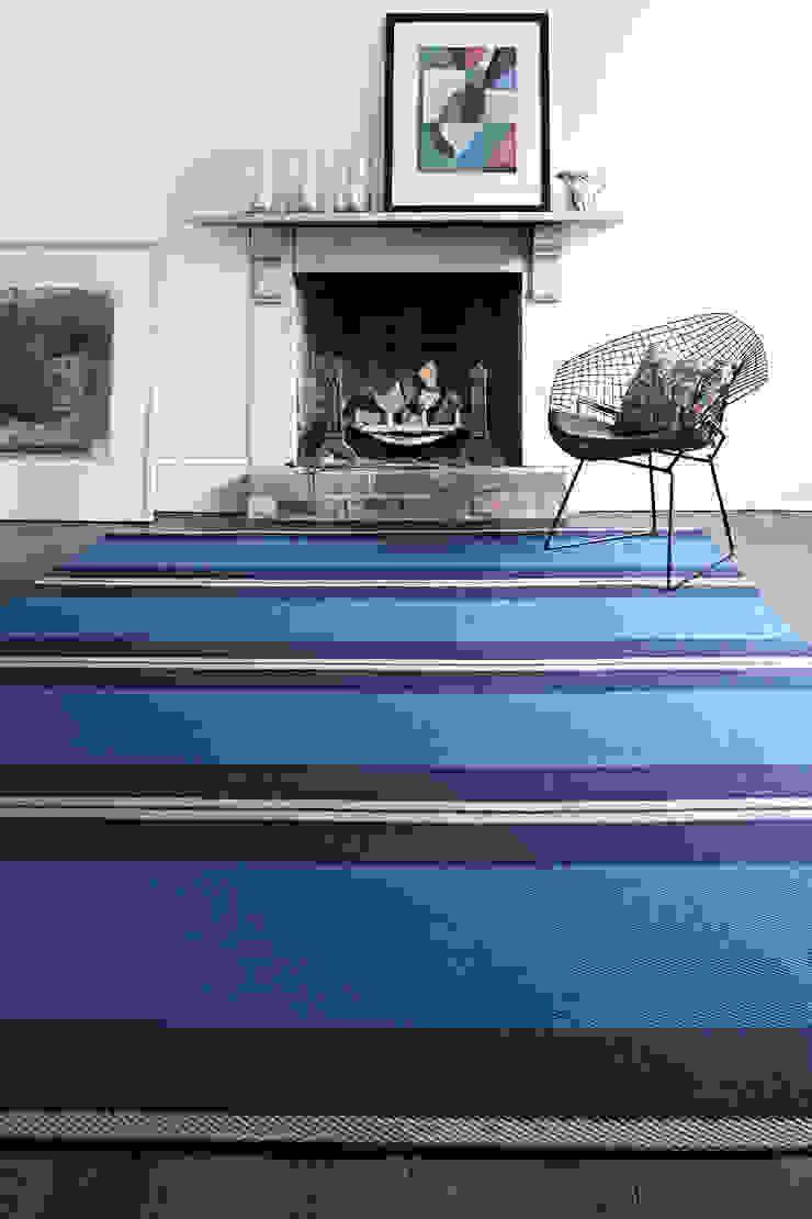 Roger Oates Bespoke Rugs by Roger Oates Design Classic
