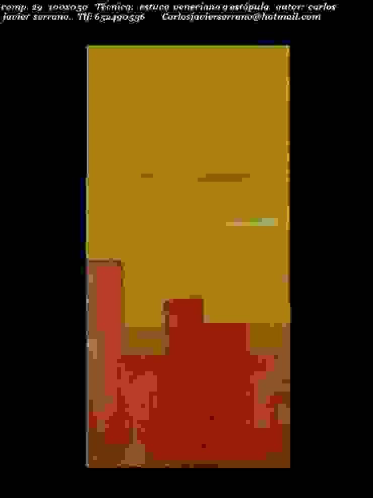 Básico Veneciano,Arte Decorativo ArtworkPictures & paintings
